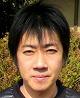 YamakiMamoru2_80x98